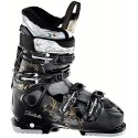 Dámské lyžařské boty DALBELLO ASPIRE 75