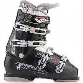 Dámské lyžařské boty Nordica Hot Rod 60 W