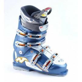 Dámské lyžařské boty Nordica GTS 4 Olympia