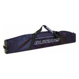 BLIZZARD SKI BAG FOR 2 PAIRS, 155-195CM (160-200) 2010