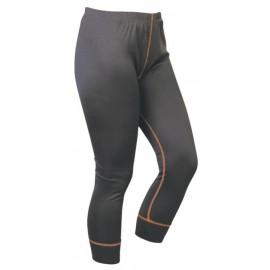 Blizzard Light 3/4 pants