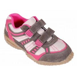 Dětská sportovní obuv BUGGA B018