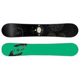 Snowboard Artec 4.3 157