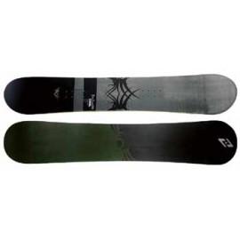 Snowboard Elan Ascent 159