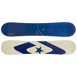 Snowboard ARTEC 3.1 158