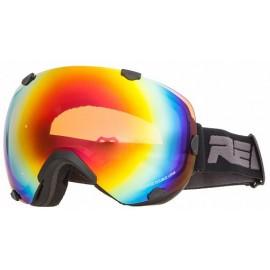 Lyžařské brýle Relax HTG 45 HYPERSONIC
