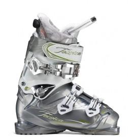 Dámské lyžařské boty Tecnica Phoenix Max W 10 Air
