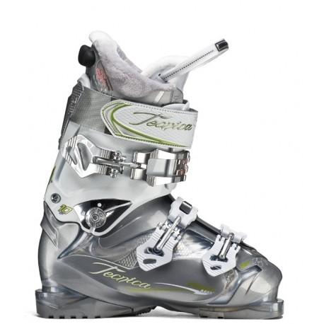 Dámské lyžařské boty Tecnica Phoenix Max W 10 Air - Orlita Zlín eeb1f3be18
