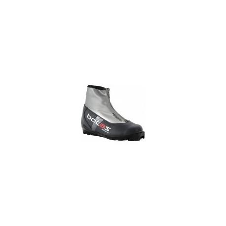 Běžecké boty Botas Sporten Magna - SNS