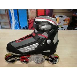 SPORT Rider-kolečkové  brusle( sport-line